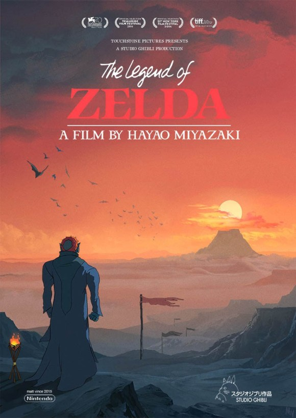 beginilah-the-legend-of-zelda-rasa-studio-ghibli