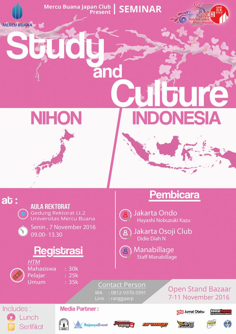 7-11-november-2016-sachi-study-and-culture-nihon-indonesianb