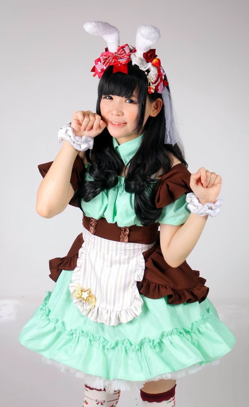 js-maid-cafe-1