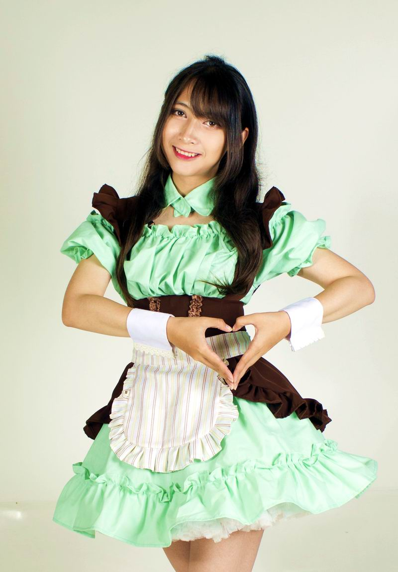 js-maid-cafe-2