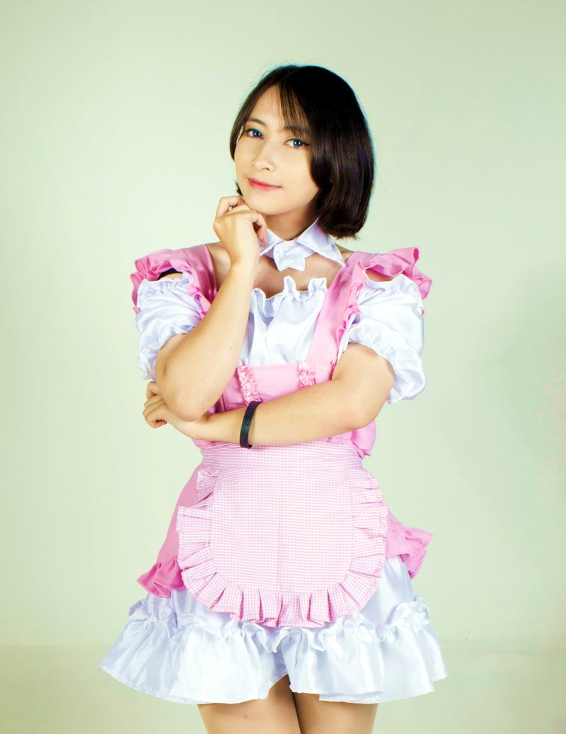js-maid-cafe-3