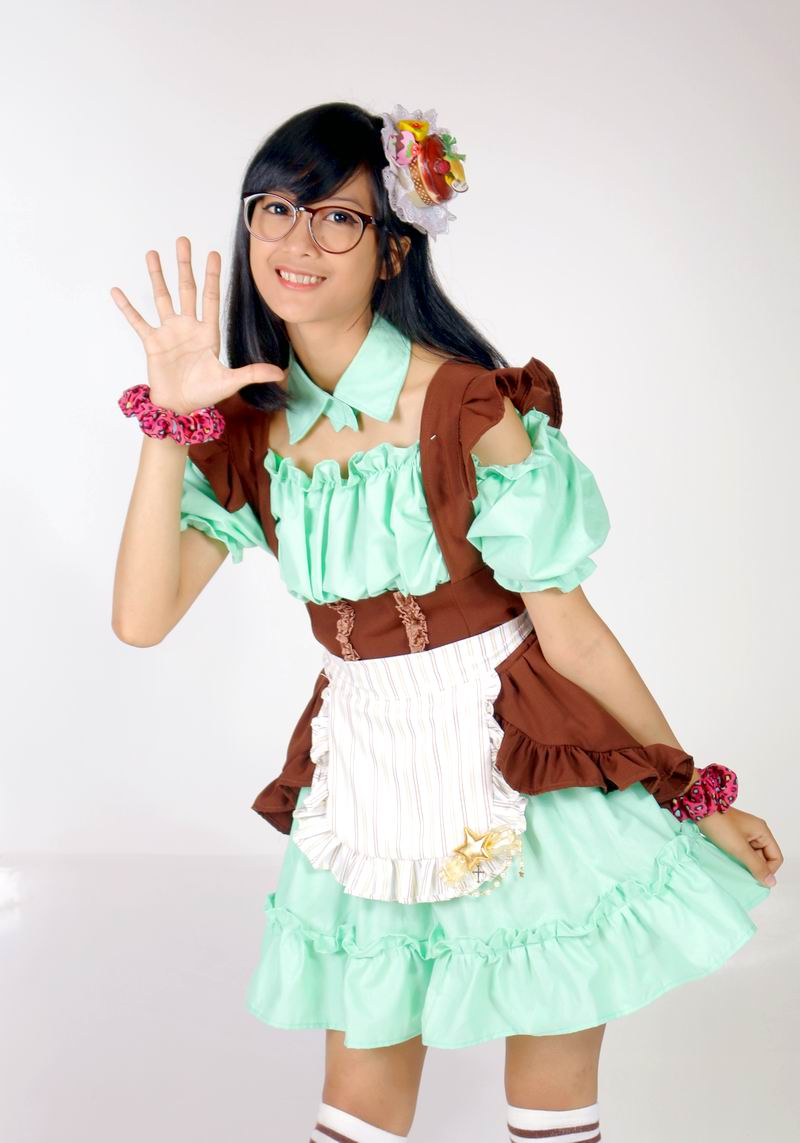 js-maid-cafe-4