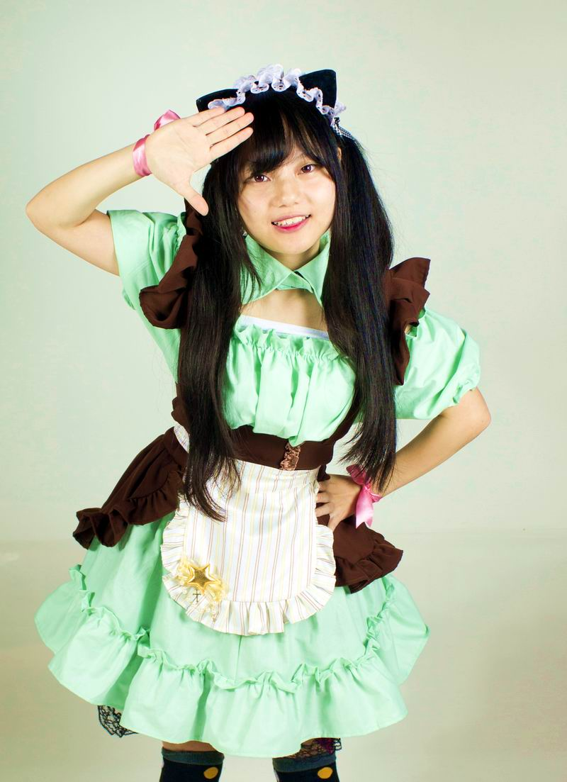 js-maid-cafe-5