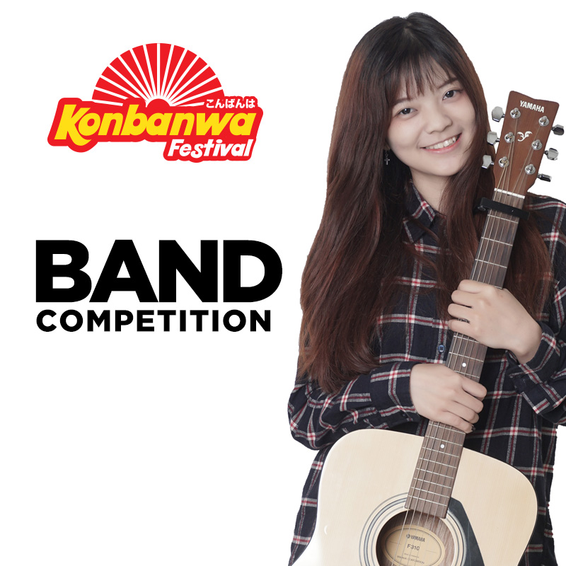 bandcompetition-konbanwa