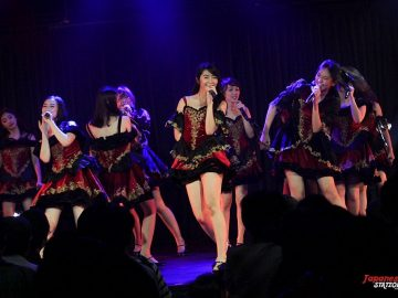 Theater AKB48