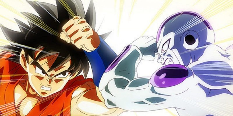 dragon-ball-z-goku-frieza