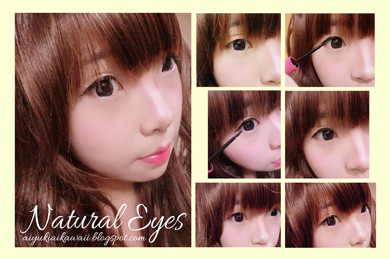 jsnavigator-aiyuki-aikawa-diary-natural-make-up-hairstyle-2