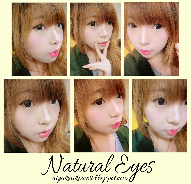 jsnavigator-aiyuki-aikawa-diary-natural-make-up-hairstyle-4