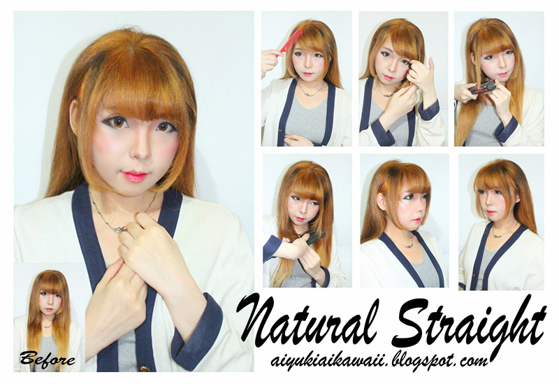 jsnavigator-aiyuki-aikawa-diary-natural-make-up-hairstyle-5