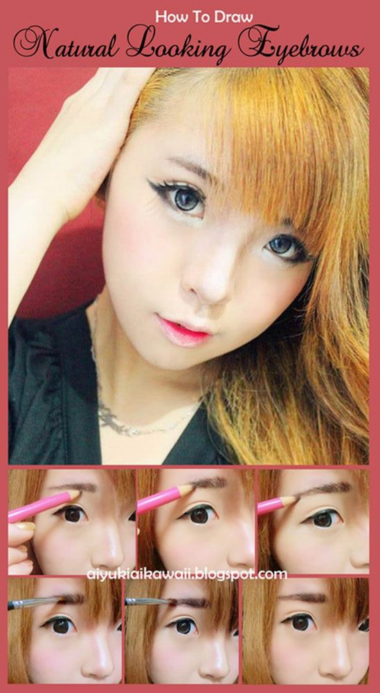 jsnavigator-aiyuki-aikawa-diary-natural-make-up-hairstyle-7