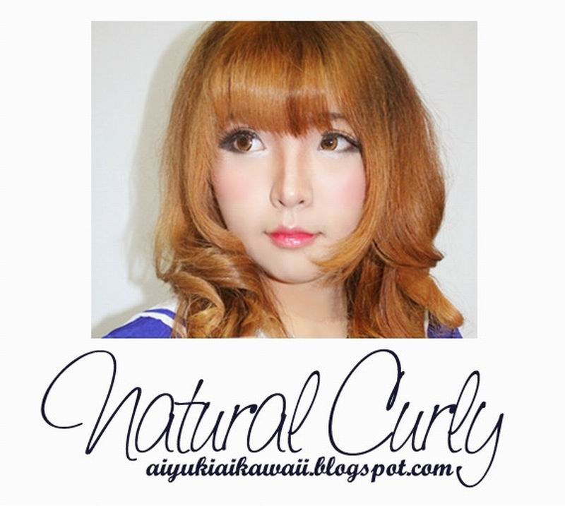 jsnavigator-aiyuki-aikawa-diary-natural-make-up-hairstyle-8