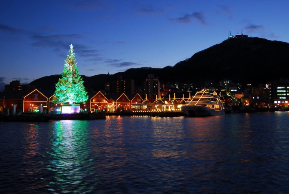 hakodate-illumination-1024x686