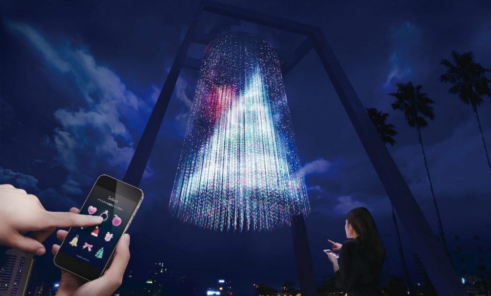 riverside-crystal-tree-teamlab-1024x617