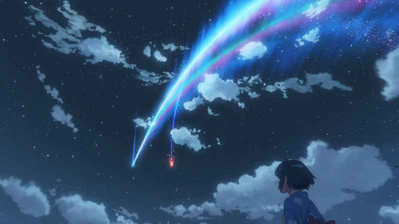 your-name-kimi-no-na-wa-anime-yang-meroket-seperti-komet-3