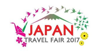 Japan Travel Fair
