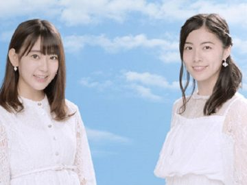 Single Baru AKB48