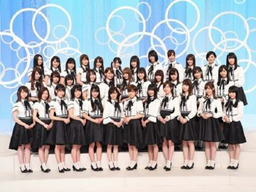 AKB48 Group