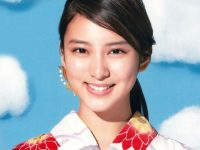 Emi Takei