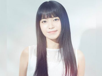 Single Baru miwa