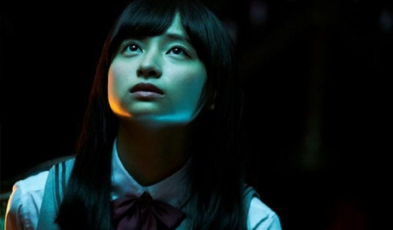 Drama Re: Mind Yang Dibintangi Hiragana Keyakizaka46 Rilis Video Preview
