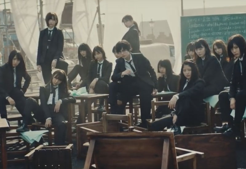 Keyakizaka-First-Pose.jpg