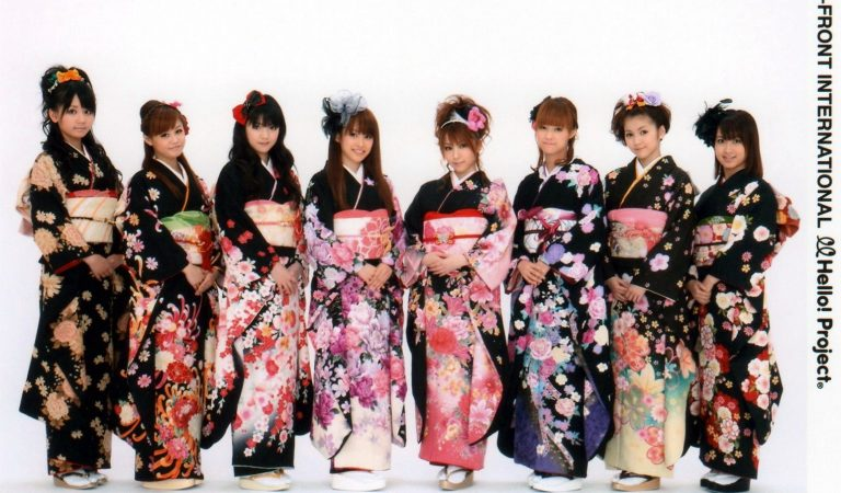 Youtube Menghapus Video PewDiePie yang Membahas Morning Musume