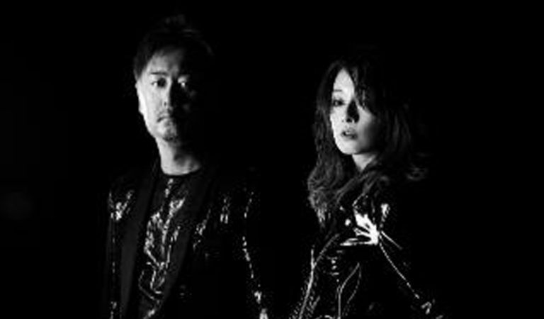 Van Tomiko Jadi Monster Di Video Klip Lagu Terbaru Do As Infinity