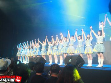 JKT48 Request Hour