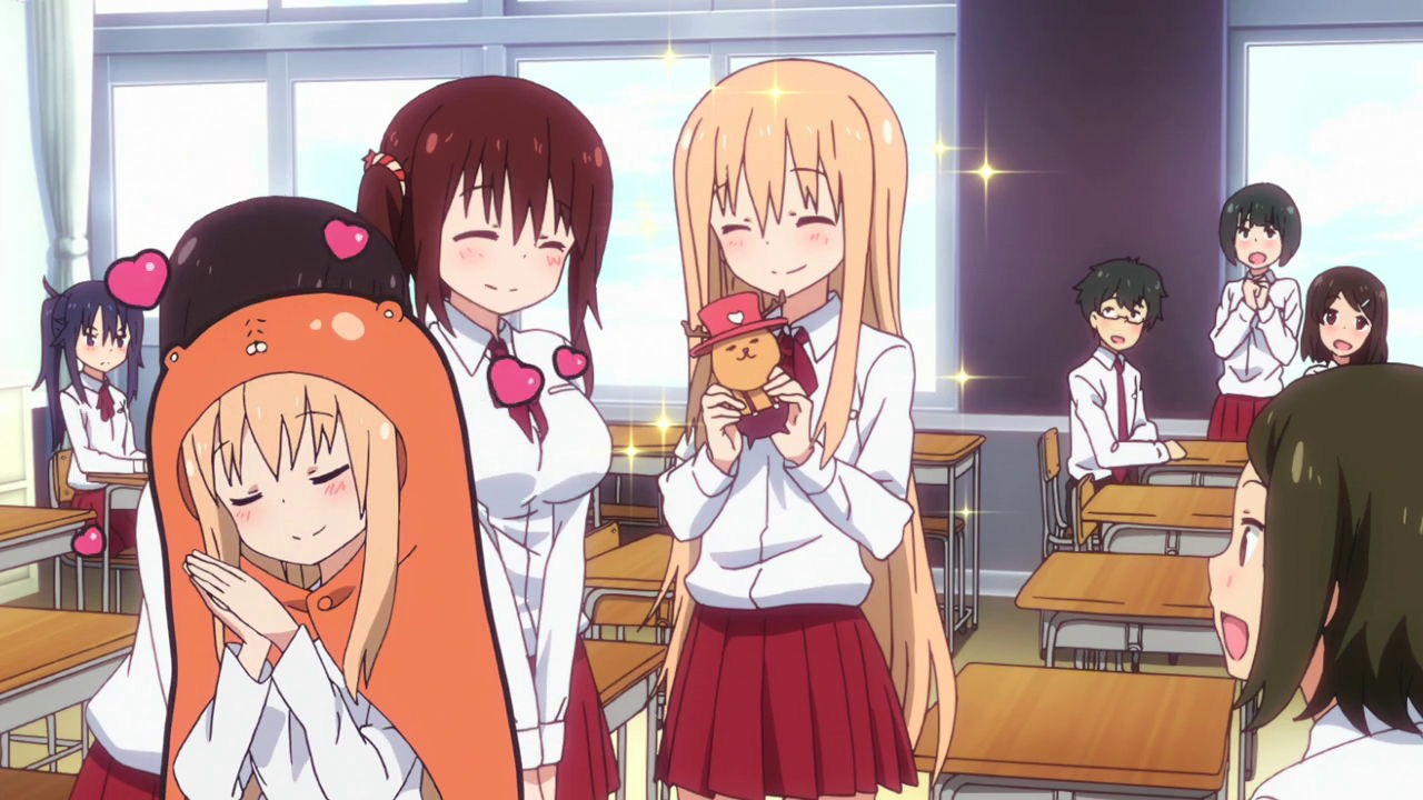 Anime-Himouto-Umaru-chan-R-Second-Season-Trailer-And-Visuals-Revealed-featured-1.jpg