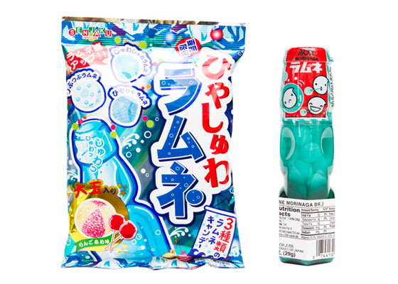 20110524-japanese-snacks-drink-candy-ramune.jpg