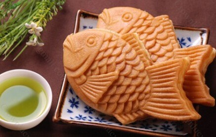 Gas-12-pcs-fish-Japanese-taiyaki-grill-fish-taiyaki-maker.jpg