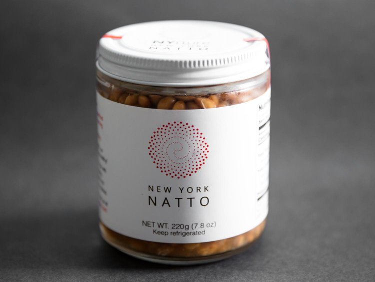 New-York_Natto-jar.jpg