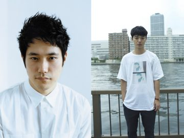 Kenichi Matsuyama Dan Shota Sometani Jadi Pemeran Live-Action Saint Young Men