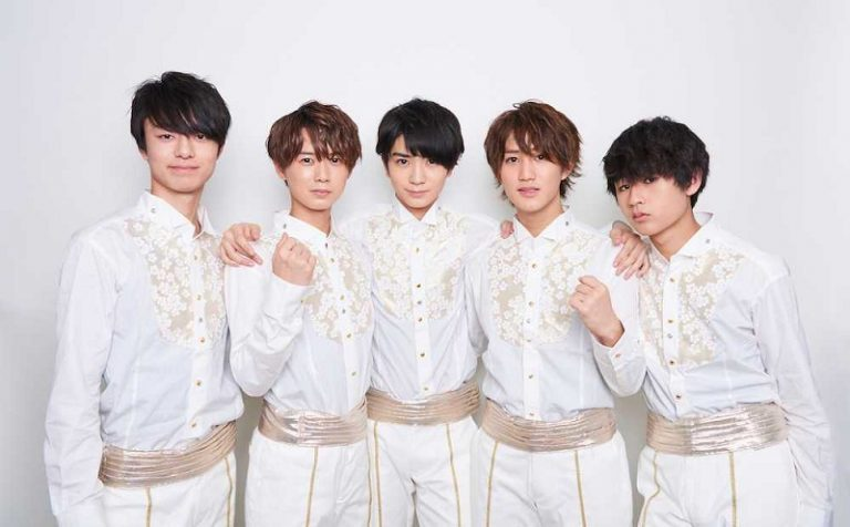 Johnny's & Associates Buat Akun YouTube Resmi Bernama Johnny's Jr. Channel
