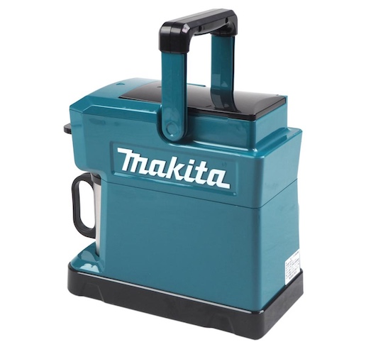 makita-coffee-maker-power-tool-battery-CM501DZ-3.jpg