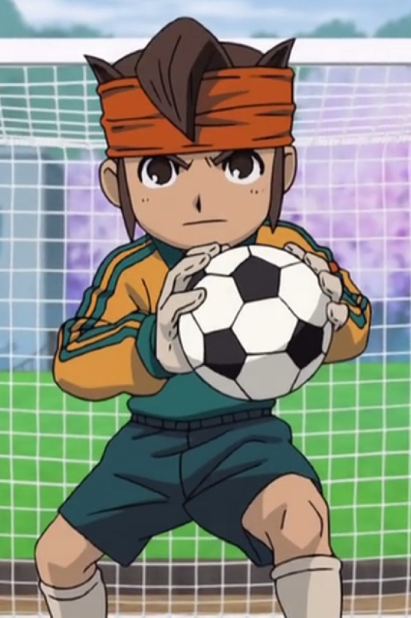 Gambar Anime Pemain Futsal Anime Wallpapers