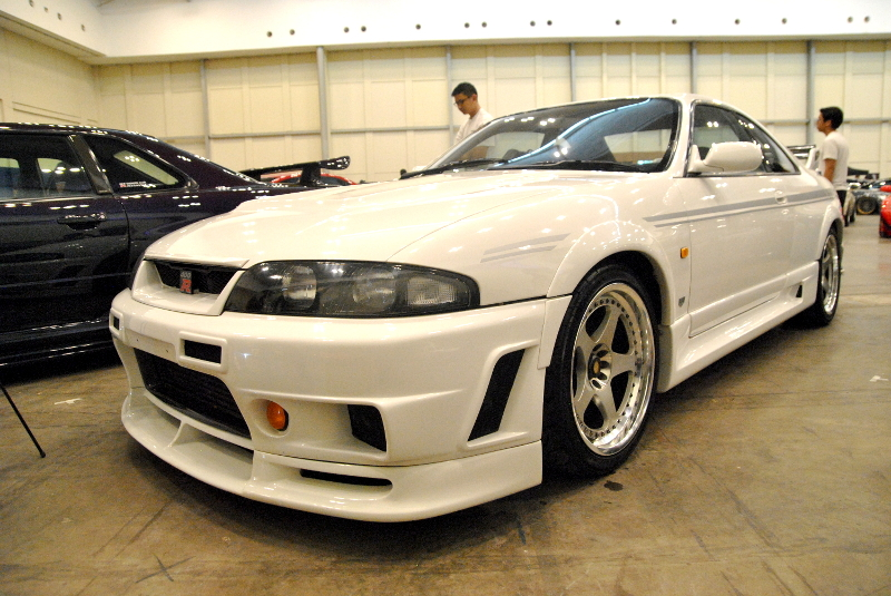 the_elite_showcase_nismo_400r_japanese_station.jpg