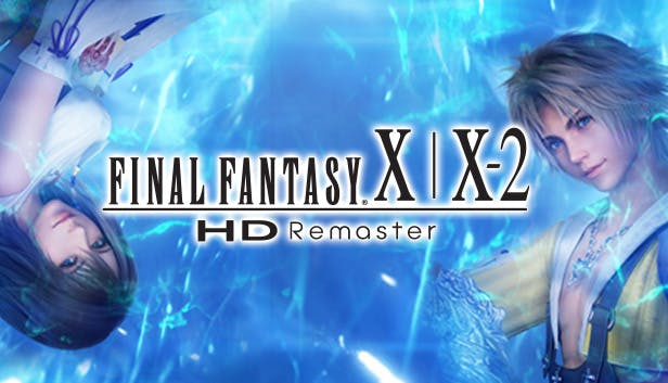 70+ Negative Reviews Untuk Patch Terbaru Final Fantasy X/X-2 HD Remaster