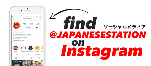instagram-japanesestation