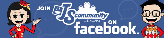 facebook-japanesestation