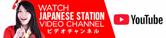 youtube-japanesestation