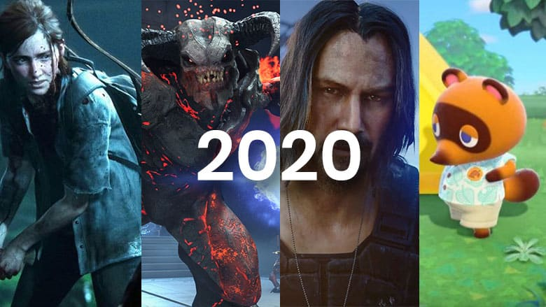 Game Release 2020 (www.nerdmuch.com/games/185344/game-releases-2020/)