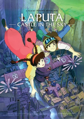 2a 248-Castle-in-the-Sky-640x912