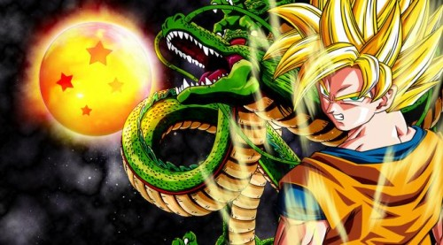 2b Dragon-Ball-Z-Goku-hd-wallpapers