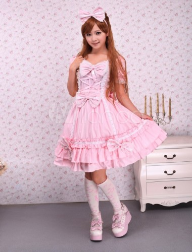 3a Cotton-Pink-Cape-Sweet-Lolita-Dress-12659-0-486x640