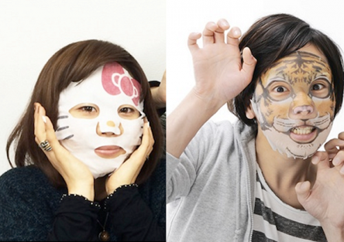 3a face_mask_2