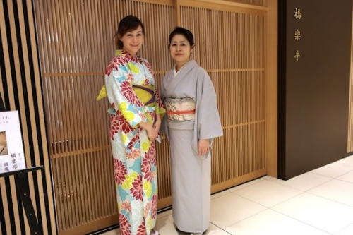 3b omotenashi-kimono-experience-japan-try-tradition-clothes-2
