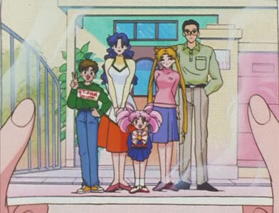 sailormoonresource.hostei