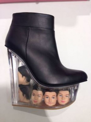 3e barbie-head-shoes16
