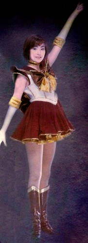 sailormoon.wikia